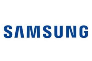Televisores de 43 pulgadas Samsung